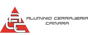 Aluminio Cerrajería Cámara